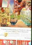 Libbey Owens Illinois Glass Ad 1965