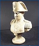 Napoleon Bonaparte Bust Sculpture Statue