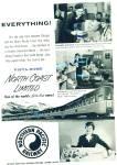 1956 -northern Pacific Railways Ad