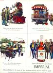 1951 - Imperial Whiskey