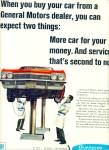 1967 - Guardian Maintenance Ad