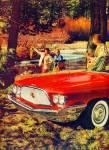 1960 - Chrysler Auto 1960 Ad