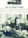 1954 - Movie: Abdullah The Great -