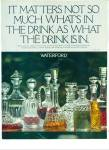 Waterford Crystal Ad 1979