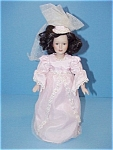 Danbury Mint Sleeping Beauty Doll