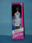 Special Expressions Barbie - Nrfb
