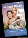 Raising Helen 2004 Movie Poster