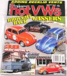 Hot Vws, January 2012