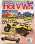 Hot Vws, October 2012