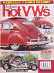 Hot Vws, January 2010