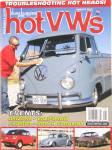 Hot Vws, August 2010