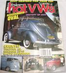Hot Vws, March 2011