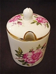 Royal Grafton Lidded Condiment Container