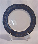 Flintridge Empress Dinner Plate