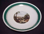 Homer Laughlin Rhythm Vegetable Bowl