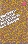 Northern Virginia Restaurants And Recipes