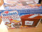 Hostess Bake Oven