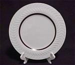 Shenango Carlton Shape Plate M-28