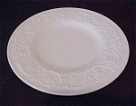 Wedgwood Patrician Dessert Plate