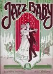 Jazz Baby - 1919