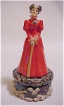 Disney Michael Lawrence Wicked Stepmother Box