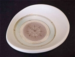 Sascha Brastoff Free Form Dish