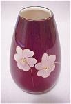 Andre R. Japan Vase