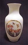 Fine China Of Japan Vase