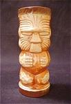 Trader Dicks Tiki Vase John Ascuagas Nugget