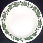 Royal English Ivy Cereal Bowl