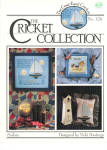 The Cricket Collection Sailors Cross Stitch