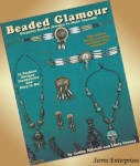 Beaded Glamour Craft Book