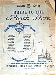 Guide To The North Shore