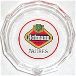 Hofmann Bier Ashtray