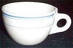 Buffalo Saratoga Blue Cup