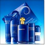 Mesmerize For Men Holiday Gift Set - Boxed