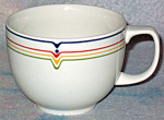 Adams Jazz Cup