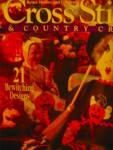 Cross Stitch & Country Crafts Sep/oct 1994
