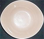 Harker Parchment Beige Soup Bowl