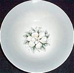 Harker Springtime Oatmeal Bowl