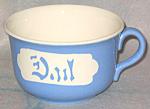 Harker Cameo Dad Cup