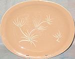Harker Alpine Platter
