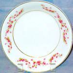 Harker Bridal Rose Soup Bowl