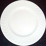 Haviland Regents Park Bread Plate