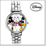 Disney Sweet Smooch Watch