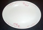 Homer Laughlin Melody Platter, Restaurant