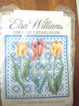 Vintage-1976-elsa-williams-crrewelwork-pillow-cover-kit