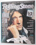 Rolling Stone March 20, 1997 Howard Stern