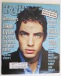 Rolling Stone June 12, 1997 Jakob Dylan