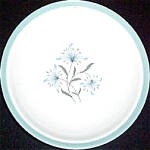 Cunningham Pickett Avalon Soup Bowl